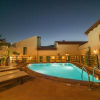 Villa Archanes