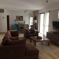 Apartamento Canto do Maluf Guaruja