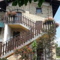 Antico Borgo Leone