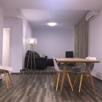 Apartaments Colibri