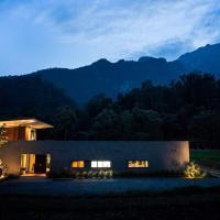 Villa DE View Chiang dao
