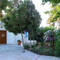 Villa de charme Sousse