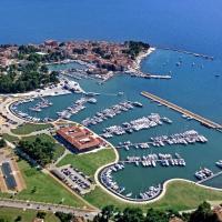 Apartments Nautica