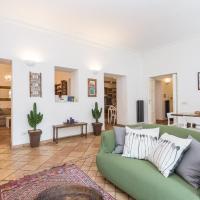 RSH Arenula Apartments