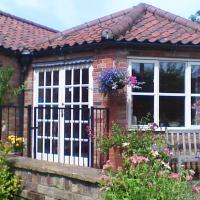 High Cottages Bed and Breakfast