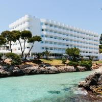 AluaSoul Mallorca Resort - Adults only, hotel in Cala d´Or