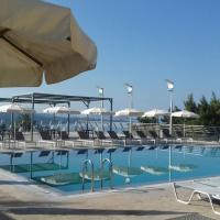 Giannis Village Resort
