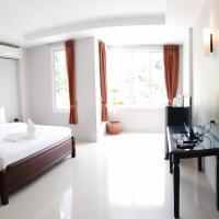 J.Holiday Inn Krabi