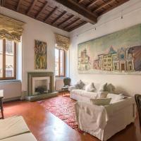 Avila Palace Piazza Navona