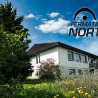 Fermata North