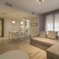 The Rooms Residence & Spa