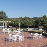 Hotel Riu Fluviá