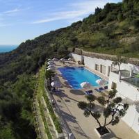 Residence Montelci