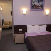 Hotel Avramov