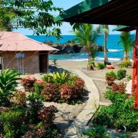 Hotel Nautilos Nuquí