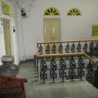 Udai Haveli Guest House