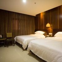 Bati Sunshine Hotel