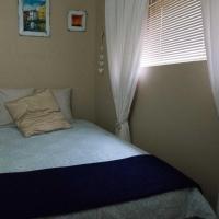 Apartment on Retief