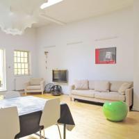 Covent Garden Premium Home