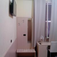 Guest House Hola Roma