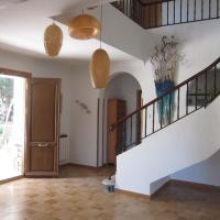 Booking.com: Hoteles en Antas. ¡Reserva tu hotel ahora!