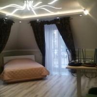 Guesthouse Alina