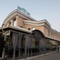 Hotel Emi