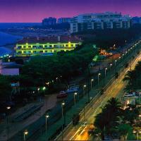 Aparthotel Quintasol