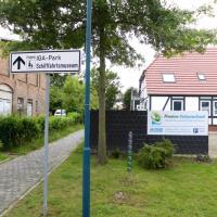 Pension Ostseeurlaub