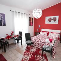 Villa Regina Accommodation