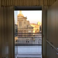 Affittacamere Duomo