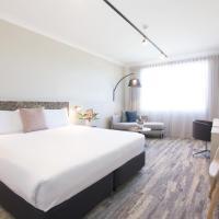 Mermaid Waters Hotel by Nightcap Plus