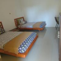 Cerah Hotel </h2 </a <div class=sr-card__item sr-card__item--badges <div class= sr-card__badge sr-card__badge--class u-margin:0  data-ga-track=click data-ga-category=SR Card Click data-ga-action=Hotel rating data-ga-label=book_window:  day(s)  <i class= bk-icon-wrapper bk-icon-stars star_track  title=3 bintang  <svg aria-hidden=true class=bk-icon -sprite-ratings_stars_3 focusable=false height=10 width=32<use xlink:href=#icon-sprite-ratings_stars_3</use</svg                     <span class=invisible_spoken3 bintang</span </i </div   <div style=padding: 2px 0  <div class=bui-review-score c-score bui-review-score--smaller <div class=bui-review-score__badge aria-label=Skor 5,6  5,6 </div <div class=bui-review-score__content <div class=bui-review-score__title Biasa </div </div </div   </div </div <div class=sr-card__item   data-ga-track=click data-ga-category=SR Card Click data-ga-action=Hotel location data-ga-label=book_window:  day(s)  <svg alt=Lokasi akomodasi class=bk-icon -iconset-geo_pin sr_svg__card_icon height=12 width=12<use xlink:href=#icon-iconset-geo_pin</use</svg <div class= sr-card__item__content   Paiton • <span 4 km </span  dari pusat kota </div </div </div </div </div </li <div data-et-view=cJaQWPWNEQEDSVWe:1</div <li class=bui-spacer--medium <div class=bui-alert bui-alert--info bui-u-bleed@small role=status data-e2e=auto_extension_banner <span class=icon--hint bui-alert__icon role=presentation <svg class=bk-icon -iconset-info_sign height=24 role=presentation width=24<use xlink:href=#icon-iconset-info_sign</use</svg </span <div class=bui-alert__description <p class=bui-alert__text <spanTips:</span cobalah akomodasi terdekat ini… </p </div </div </li <li id=hotel_5398511 data-is-in-favourites=0 data-hotel-id='5398511' data-lazy-load-nd class=sr-card sr-card--arrow bui-card bui-u-bleed@small js-sr-card m_sr_info_icons card-halved card-halved--active   <div data-href=/hotel/id/ratna-kos.id.html onclick=window.open(this.getAttribute('data-href')); target=_blank class=sr-card__row bui-card__content data-et-click=  <div class=sr-card__image js-sr_simple_card_hotel_image has-debolded-deal js-lazy-image sr-card__image--lazy data-src=https://r-cf.bstatic.com/xdata/images/hotel/square200/210575200.jpg?k=e70f0062ced211a5969263e9a6279c4c98f4034241b4ef2d88faaac8e9be80f9&o=&s=1,https://q-cf.bstatic.com/xdata/images/hotel/max1024x768/210575200.jpg?k=7832d84bc38c0d7f592a05154bcce7e76a9fe70c93743916640b898e41dfe3c8&o=&s=1  <div class=sr-card__image-inner css-loading-hidden </div <noscript <div class=sr-card__image--nojs style=background-image: url('https://r-cf.bstatic.com/xdata/images/hotel/square200/210575200.jpg?k=e70f0062ced211a5969263e9a6279c4c98f4034241b4ef2d88faaac8e9be80f9&o=&s=1')</div </noscript </div <div class=sr-card__details data-et-click=     data-et-view=  <div class=sr-card_details__inner <a href=/hotel/id/ratna-kos.id.html onclick=event.stopPropagation(); target=_blank <h2 class=sr-card__name u-margin:0 u-padding:0 data-ga-track=click data-ga-category=SR Card Click data-ga-action=Hotel name data-ga-label=book_window:  day(s)  Ratna Kos </h2 </a <div class=sr-card__item sr-card__item--badges <div style=padding: 2px 0    </div </div <div class=sr-card__item   data-ga-track=click data-ga-category=SR Card Click data-ga-action=Hotel location data-ga-label=book_window:  day(s)  <svg alt=Lokasi akomodasi class=bk-icon -iconset-geo_pin sr_svg__card_icon height=12 width=12<use xlink:href=#icon-iconset-geo_pin</use</svg <div class= sr-card__item__content   <strong class='sr-card__item--strong'Probolinggo</strong • <span 10 km </span  dari Paiton </div </div </div </div </div </li <div data-et-view=cJaQWPWNEQEDSVWe:1</div <li id=hotel_5096032 data-is-in-favourites=0 data-hotel-id='5096032' class=sr-card sr-card--arrow bui-card bui-u-bleed@small js-sr-card m_sr_info_icons card-halved card-halved--active   <div data-href=/hotel/id/oyo-903-kampoeng-kita.id.html onclick=window.open(this.getAttribute('data-href')); target=_blank class=sr-card__row bui-card__content data-et-click=  <div class=sr-card__image js-sr_simple_card_hotel_image has-debolded-deal js-lazy-image sr-card__image--lazy data-src=https://r-cf.bstatic.com/xdata/images/hotel/square200/200986885.jpg?k=22fe8e284583631f57bf61f8d4908f0bd55ed41d27e00868328eccbfb7d6c15d&o=&s=1,https://r-cf.bstatic.com/xdata/images/hotel/max1024x768/200986885.jpg?k=a19554862b45487aec378640d480e19f1e2eeaf00d49b414e44c35efc1d3f58c&o=&s=1  <div class=sr-card__image-inner css-loading-hidden </div <noscript <div class=sr-card__image--nojs style=background-image: url('https://r-cf.bstatic.com/xdata/images/hotel/square200/200986885.jpg?k=22fe8e284583631f57bf61f8d4908f0bd55ed41d27e00868328eccbfb7d6c15d&o=&s=1')</div </noscript </div <div class=sr-card__details data-et-click=     data-et-view=  <div class=sr-card_details__inner <a href=/hotel/id/oyo-903-kampoeng-kita.id.html onclick=event.stopPropagation(); target=_blank <h2 class=sr-card__name u-margin:0 u-padding:0 data-ga-track=click data-ga-category=SR Card Click data-ga-action=Hotel name data-ga-label=book_window:  day(s)  OYO 903 Kampoeng Kita Hotel </h2 </a <div class=sr-card__item sr-card__item--badges <div class= sr-card__badge sr-card__badge--class u-margin:0  data-ga-track=click data-ga-category=SR Card Click data-ga-action=Hotel rating data-ga-label=book_window:  day(s)  <i class= bk-icon-wrapper bk-icon-stars star_track  title=2 bintang  <svg aria-hidden=true class=bk-icon -sprite-ratings_stars_2 focusable=false height=10 width=21<use xlink:href=#icon-sprite-ratings_stars_2</use</svg                     <span class=invisible_spoken2 bintang</span </i </div   <div style=padding: 2px 0    </div </div <div class=sr-card__item   data-ga-track=click data-ga-category=SR Card Click data-ga-action=Hotel location data-ga-label=book_window:  day(s)  <svg alt=Lokasi akomodasi class=bk-icon -iconset-geo_pin sr_svg__card_icon height=12 width=12<use xlink:href=#icon-iconset-geo_pin</use</svg <div class= sr-card__item__content   <strong class='sr-card__item--strong'Probolinggo</strong • <span 20 km </span  dari Paiton </div </div </div </div </div </li </ol </div </div <div data-block=pagination </div <script if( window.performance && performance.measure && 'b-fold') { performance.measure('b-fold'); } </script  <script (function () { if (typeof EventTarget !== 'undefined') { if (typeof EventTarget.prototype.dispatchEvent === 'undefined' && typeof EventTarget.prototype.fireEvent === 'function') { EventTarget.prototype.dispatchEvent = EventTarget.prototype.fireEvent; } } if (typeof window.CustomEvent !== 'function') { // Mobile IE has CustomEvent implemented as Object, this fixes it. var CustomEvent = function(event, params) { // don't delete var evt; params = params || {bubbles: false, cancelable: false, detail: undefined}; try { evt = document.createEvent('CustomEvent'); evt.initCustomEvent(event, params.bubbles, params.cancelable, params.detail); } catch (error) { // fallback for browsers that don't support createEvent('CustomEvent') evt = document.createEvent(Event); for (var param in params) { evt[param] = params[param]; } evt.initEvent(event, params.bubbles, params.cancelable); } return evt; }; CustomEvent.prototype = window.Event.prototype; window.CustomEvent = CustomEvent; } if (!Element.prototype.matches) { Element.prototype.matches = Element.prototype.matchesSelector || Element.prototype.msMatchesSelector || Element.prototype.oMatchesSelector || Element.prototype.webkitMatchesSelector; } if (!Element.prototype.closest) { Element.prototype.closest = function(s) { var el = this; if (!document.documentElement.contains(el)) return null; do { if (el.matches(s)) return el; el = el.parentElement || el.parentNode; } while (el !== null && el.nodeType === 1); return null; }; } }()); (function(){ var searchboxEl = document.querySelector('.js-searchbox_redesign'); if (!searchboxEl) return; var groupChildren = searchboxEl.querySelector('[name=group_children]'); var childAgesEl = searchboxEl.querySelector('.js-child-ages'); var childAgesLabelEl = searchboxEl.querySelector('.js-child-ages-label'); var ageOptionHTML; var childrenNo; function showChildrenAges() { childAgesEl.style.display = 'block'; childAgesLabelEl.style.display = 'block'; } function hideChildrenAges() { childAgesEl.style.display = 'none'; childAgesLabelEl.style.display = 'none'; } function onGroupChildenChange(e) { var newValue = parseInt(e.target.value); if (newValue  childrenNo) { for (var i = newValue; i  childrenNo; i--) { childAgesEl.insertAdjacentHTML('beforeend', ageOptionHTML); } } else { var els = childAgesEl.querySelectorAll('.js-age-option-container'); for (var i = els.length - 1; i = 0; i--) { if (i = newValue) { var el = els[i]; if (el.parentNode !== null) { el.parentNode.removeChild(el); } } } } if (newValue == 0 && childrenNo  0) { hideChildrenAges(); } if (newValue  0 && childrenNo == 0) { showChildrenAges(); } childrenNo = newValue; } if (groupChildren) { groupChildren.disabled = false; childrenNo = parseInt(groupChildren.value); if (childrenNo  0) { showChildrenAges(); } ageOptionHTML = document.querySelector('#sb-age-option-container').innerHTML; groupChildren.addEventListener('change', onGroupChildenChange); document.addEventListener('cp:sb-group-children-ready', function() { groupChildren.removeEventListener('change', onGroupChildenChange); }); } }()); </script <div class=css-loading-hidden m_lp_below_fold_container <div id=sr_nearby_destinations data-component=sr_lazy_load_nearby_destinations </div </div </div </div <div class= tabbed-nav--content tabbed-nav--content__search tabbed-nav--content__search-with-tabs  data-tab-id=search id=tabbed_search  <div class= sb__tabs js-sb__tabs <div class= sb__tabs__item js-sb__tabs__item active data-id=sb_hotels  <form id=form_search_location class=js-searchbox_redesign searchbox_redesign searchbox_redesign--iphone searchForm searchbox_fullwidth placeholder_clear b-no-tap-highlight name=frm action=/searchresults.id.html method=get data-component=searchbox/destination/near-me  <input type=hidden value=searchresults name=src <input type=hidden name=rows value=20 / <input type=hidden name=error_url value=https://www.booking.com/index.id.html; / <input type=hidden name=label value=gen000nr-10CAQoggJCDWNpdHlfLTI2OTAyMzNIElgEaGiIAQKYATO4AQXIAQ3YAQPoAQH4AQGIAgGoAgG4Av6y9-sFwAIB / <input type=hidden name=lang value=id / <input type=hidden name=sb value=1 <div class=destination-bar <div id=searchbox_tab <div id=input_destination_wrap <input type=hidden name=city value=-2690233 / <input type=hidden name=ssne value=Paiton / <input type=hidden name=ssne_untouched value=Paiton / <div class=searchbox_input_with_suggestion ui-autocomplete-root <div class=dest-input--with-icons <svg aria-hidden=true class=bk-icon -fonticon-search bk-icon--search sr-svg--header_icon_search focusable=false height=14 width=15<use xlink:href=#icon-fonticon-search</use</svg <input type=search id=input_destination name=ss spellcheck=false autocapitalize=off autocorrect=off autocomplete=off class= input_destination js-input_dest has_placeholder input_clear_button_input aria-label=Masukkan tujuan Anda di sini value=Paiton  <button class=input_clear_button type=button  <svg class=bk-icon -fonticon-aclose bk-icon--aclose sr-svg--header_icon_aclose height=12 width=14<use xlink:href=#icon-fonticon-aclose</use</svg </button </div </div </div <div id=location_loading style=display: none  class= <img id=loading_icon src=https://r-cf.bstatic.com/mobile/images/hotelMarkerImgLoader/211f81a092a43bf96fc2a7b1dff37e5bc08fbbbf.gif alt=Loading your location / Mencari lokasi saat ini </div <div id=location_found style=display: none  <div id=location_found_text Di sekitar lokasi saat ini </div </div </div </div <fieldset class= searchbox_cals dualcal searchbox_cals_nojs  data-checkin= data-checkout=  <script type=text/html class=js-cal-inputs <input type=hidden name=checkin_monthday value=15 / <input type=hidden name=checkin_year_month value=2019-9 / <input type=hidden name=checkout_monthday value=16 / <input type=hidden name=checkout_year_month value=2019-9 / </script <div class=searchbox_cals_container <div id=ci_date class= bar b-no-tap-highlight js-searchbox__input dualcal__checkin  data-action=toggle data-clicked-before-ready=0 data-cal=checkin  <div class=bar--container <label class=dual_cal_label Tanggal check-in </label <div id=ci_date_field <span id=ci_date_text class=m_cal_date_string js-loading-invisible data-checkin-text Min, 15 Sep 2019 </span </div <svg class=bk-icon -fonticon-checkin searchbox-icon fill=currentColor height=24 width=24<use xlink:href=#icon-fonticon-checkin</use</svg </div <div id=searchBoxLoaderDateCheckIn class=searchbox-before-ready-loading <div class=pure-css-spinner</div </div <select name=checkin_monthday class=js-cal-nojs-input  <option value=Hari</option <option value=1 1</option <option value=2 2</option <option value=3 3</option <option value=4 4</option <option value=5 5</option <option value=6 6</option <option value=7 7</option <option value=8 8</option <option value=9 9</option <option value=10 10</option <option value=11 11</option <option value=12 12</option <option value=13 13</option <option value=14 14</option <option value=15 selected=selected 15</option <option value=16 16</option <option value=17 17</option <option value=18 18</option <option value=19 19</option <option value=20 20</option <option value=21 21</option <option value=22 22</option <option value=23 23</option <option value=24 24</option <option value=25 25</option <option value=26 26</option <option value=27 27</option <option value=28 28</option <option value=29 29</option <option value=30 30</option <option value=31 31</option </select <select name=checkin_year_month class=js-cal-nojs-input  <option value=Bulan</option <option value=2019-9 selected=selected  September 2019 </option <option value=2019-10  Oktober 2019 </option <option value=2019-11  November 2019 </option <option value=2019-12  Desember 2019 </option <option value=2020-1  Januari 2020 </option <option value=2020-2  Februari 2020 </option <option value=2020-3  Maret 2020 </option <option value=2020-4  April 2020 </option <option value=2020-5  Mei 2020 </option <option value=2020-6  Juni 2020 </option <option value=2020-7  Juli 2020 </option <option value=2020-8  Agustus 2020 </option <option value=2020-9  September 2020 </option </select <input type=hidden disabled id=ci_date_input name=checkin value=2019-09-15 / </div <div id=co_date class= bar b-no-tap-highlight js-searchbox__input dualcal__checkout  data-action=toggle data-clicked-before-ready=0 data-cal=checkout  <div class=bar--container <label class=dual_cal_label Tanggal check-out </label <div id=co_date_field <span id=co_date_text class=m_cal_date_string js-loading-invisible data-checkout-text Sen, 16 Sep 2019 </span </div <svg class=bk-icon -fonticon-checkin searchbox-icon fill=currentColor height=24 width=24<use xlink:href=#icon-fonticon-checkin</use</svg <div id=searchBoxLoaderDateCheckOut class=searchbox-before-ready-loading <div class=pure-css-spinner</div </div </div <select name=checkout_monthday class=js-cal-nojs-input  <option value=Hari</option <option value=1 1</option <option value=2 2</option <option value=3 3</option <option value=4 4</option <option value=5 5</option <option value=6 6</option <option value=7 7</option <option value=8 8</option <option value=9 9</option <option value=10 10</option <option value=11 11</option <option value=12 12</option <option value=13 13</option <option value=14 14</option <option value=15 15</option <option value=16 selected=selected 16</option <option value=17 17</option <option value=18 18</option <option value=19 19</option <option value=20 20</option <option value=21 21</option <option value=22 22</option <option value=23 23</option <option value=24 24</option <option value=25 25</option <option value=26 26</option <option value=27 27</option <option value=28 28</option <option value=29 29</option <option value=30 30</option <option value=31 31</option </select <select name=checkout_year_month class=js-cal-nojs-input  <option value=Bulan</option <option value=2019-9 selected=selected  September 2019 </option <option value=2019-10  Oktober 2019 </option <option value=2019-11  November 2019 </option <option value=2019-12  Desember 2019 </option <option value=2020-1  Januari 2020 </option <option value=2020-2  Februari 2020 </option <option value=2020-3  Maret 2020 </option <option value=2020-4  April 2020 </option <option value=2020-5  Mei 2020 </option <option value=2020-6  Juni 2020 </option <option value=2020-7  Juli 2020 </option <option value=2020-8  Agustus 2020 </option <option value=2020-9  September 2020 </option </select <input type=hidden id=co_date_input disabled name=checkout value=2019-09-16 / </div </div <div class=dualcal-pikaday pikaday-checkin checkInCal css-loading-hidden pikaday-highlighted-weekends  </div <div class=dualcal-pikaday pikaday-checkout checkOutCal css-loading-hidden pikaday-highlighted-weekends  </div </fieldset <input class=js-first-room-param-setup type=hidden name=room1 value=A,A disabled / <input class=pageshow-anchor type=hidden autocomplete=on value= <fieldset class=group_search group_options js-searchbox__input b-no-tap-highlight  <label class=group_options_label <span class=group_options_label--textDewasa</span <select class=group_adults name=group_adults  <optgroup <option value=11</option <option value=2 selected=selected2</option <option value=33</option <option value=44</option <option value=55</option <option value=66</option <option value=77</option <option value=88</option <option value=99</option <option value=1010</option <option value=1111</option <option value=1212</option <option value=1313</option <option value=1414</option <option value=1515</option <option value=1616</option <option value=1717</option <option value=1818</option <option value=1919</option <option value=2020</option <option value=2121</option <option value=2222</option <option value=2323</option <option value=2424</option <option value=2525</option <option value=2626</option <option value=2727</option <option value=2828</option <option value=2929</option <option value=3030</option </optgroup </select </label<label class=group_options_label <span class=group_options_label--text Anak-anak </span <select name=group_children class=group_children  <optgroup <option value=0 selected=selected0</option <option value=11</option <option value=22</option <option value=33</option <option value=44</option <option value=55</option <option value=66</option <option value=77</option <option value=88</option <option value=99</option <option value=1010</option </optgroup </select </label <label class=group_options_label js-sr-rooms-selector group_options_label_last<span class=group_options_label--textKamar</span<select class=group_rooms name=no_rooms<optgroup<option  value=11</option<option  value=22</option<option  value=33</option<option  value=44</option<option  value=55</option<option  value=66</option<option  value=77</option<option  value=88</option<option  value=99</option<option  value=1010</option<option  value=1111</option<option  value=1212</option<option  value=1313</option<option  value=1414</option<option  value=1515</option<option  value=1616</option<option  value=1717</option<option  value=1818</option<option  value=1919</option<option  value=2020</option<option  value=2121</option<option  value=2222</option<option  value=2323</option<option  value=2424</option<option  value=2525</option<option  value=2626</option<option  value=2727</option<option  value=2828</option<option  value=2929</option<option  value=3030</option</optgroup</select</label <label class=child_ages_label js-child-ages-label Usia anak saat check-out </label <div class=clx child_ages js-child-ages </div </fieldset <input type=hidden name=search_form_id value=4f412d3f63300069 <fieldset class=searchbox_purpose searchbox_purpose__radios data-component=searchbox/travel-purpose/hint <div class=searchbox--radio-group <div class=searchbox--radio-group--label js-travel-purpose-label <span class=searchbox--radio-group--text Pergi untuk keperluan pekerjaan? </span <svg class=bk-icon -fonticon-questionmarkcircle searchbox--radio-group--hintmark css-loading-hidden height=16 width=16<use xlink:href=#icon-fonticon-questionmarkcircle</use</svg </div <div class=searchbox--radio-group--hintbox css-loading-hidden <span class=searchbox--radio-group--hintbox-text Apabila Anda bepergian untuk urusan bisnis, kami akan menyortir fitur travel bisnis di bagian paling atas menu filter sehingga Anda dapat menemukannya dengan cepat. </span </div <label class=searchbox--radio-group--item searchbox--radio-group--item__business <input name=sb_travel_purpose type=radio class=searchbox--radio-group--input value=business  <span class=searchbox--radio-group--text Ya </span </label <label class=searchbox--radio-group--item searchbox--radio-group--item__leisure <input name=sb_travel_purpose type=radio class=searchbox--radio-group--input value=leisure  <span class=searchbox--radio-group--text Tidak </span </label </div </fieldset <button id=submit_search class=primary_cta js_submit_search js-searchbox__input b-no-tap-highlight m_bigger_search_button type=submit title=Cari Hotel Cari </button </form <template id=sb-age-option-container <div class=age_option-container  js-age-option-container <select name=age class=age <optgroup <option value=0 selected  0 </option <option value=1  1 </option <option value=2  2 </option <option value=3  3 </option <option value=4  4 </option <option value=5  5 </option <option value=6  6 </option <option value=7  7 </option <option value=8  8 </option <option value=9  9 </option <option value=10  10 </option <option value=11  11 </option <option value=12  12 </option <option value=13  13 </option <option value=14  14 </option <option value=15  15 </option <option value=16  16 </option <option value=17  17 </option </optgroup </select </div </template </div </div <a class=iam-banner-link href=https://account.booking.com/auth/oauth2?state=UvQBftN83rRdJ_wzIBcqFjJsxxE-JZLOrP--hDTHekMqMju6jCL0N51QzY9rH5itVIYYWrnSGt_MMiwwktN-MroTgNvfF5n-OO1_-5sRHGD2AE_uX2dD7pKiET2C2-lAshhmBkX0ZwJ32KZASljMEkBb_ZUWTL-GAPLIUv-8SPShAN6dUbU9Na-0hM6R4LiFgZfF9KAua6aFC14YxzDPZShmUtRx5G06euVRTaJG5APs5TYK0C8a2hQQAYYFwU6BJsWiYnInFVr-c5J3JrEHfXvcut3I05PWWWldmbitFxbTPNMTWrVouhFfXe-xrBqga6bf1GqC5Q&lang=id&response_type=code&aid=304142&client_id=vO1Kblk7xX9tUn2cpZLS&dt=1568528766&redirect_uri=https%3A%2F%2Fsecure.booking.com%2Flogin.html%3Fop%3Doauth_return aria-describedby=signin_banner_desc_01 <div class=bui-container <div class=bui-card bui-banner bui-u-bleed@small <svg class=bk-icon -iconset-user_account_outline bui-banner__icon height=24 role=presentation width=24<use xlink:href=#icon-iconset-user_account_outline</use</svg <div class=bui-banner__content <header class=bui-card__header <h1 class=bui-card__titleLogin untuk diskon lebih banyak!</h1 <h2 class=bui-card__subtitle id=signin_banner_desc_01Login untuk dapatkan harga terbaik</h2 </header </div </div </div </a <div class=tabbed-nav--content__search--usps </div </div <div class=tabbed-nav--content tabbed-nav--content__signin data-tab-id=signin data-async-content id=tabbed_signin <div class=tabbed-nav--loader</div <div class=async-signin-retry async-signin-retry__hidden <h3 class=async-signin-retry__headingAda yang salah. <brMohon coba lagi