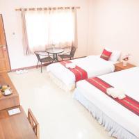 Kong Krid Resort Hotel