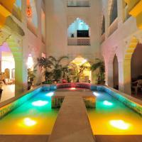 Jyoti Mahal A Heritage Hotel - Feel the Royal experience