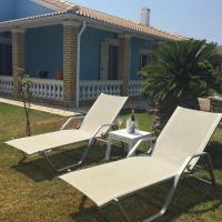 Villa Noi (Beach)