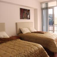 Hotel Villa Estelita