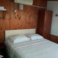 Efua Hotel