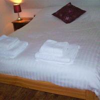 Homestead Stables, hotel in Market Lavington