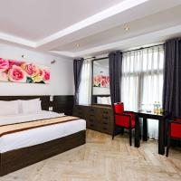 Vien Dong Hotel 2