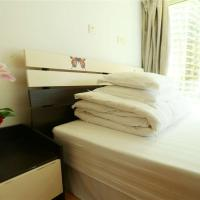 Shenzhen Xinyue Apartment