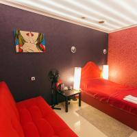 Hotel Barhat