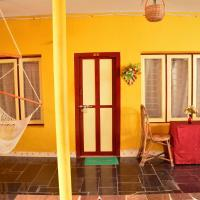 Rajalakshmi Guesthouse