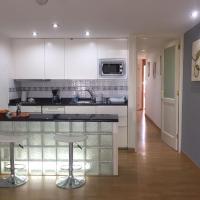 Paraiso Apartment
