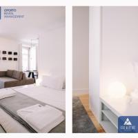 ORM - Almada Apartments