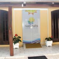 Hotel Naturalis Eireli