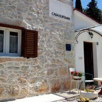Casa Eufemia