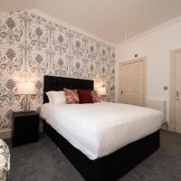 Royal Princes Suites