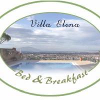 B&B Villa Elena