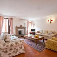 Apartment Governo Vecchio